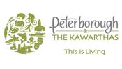 PKT Logo