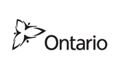Ontario Logo- Website NEW