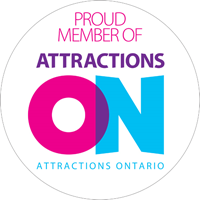 Attractions Ontario Logo- Resized